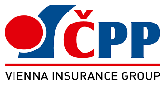 cpp logo kopie